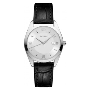 Doxa Neo 121.15.023.01 - zegarek damski