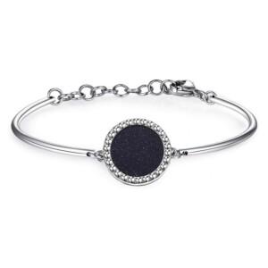 Biżuteria Brosway Bransoletki BHK101