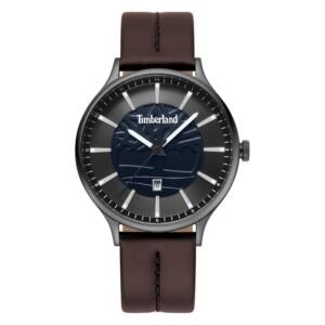 Timberland MARBLEHEAD 15488JSU_03 - zegarek męski