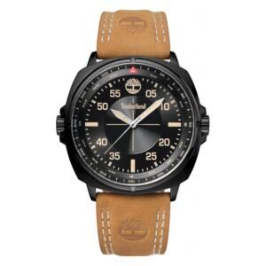 Timberland WILLISTON 15516JSB_02 - zegarek męski