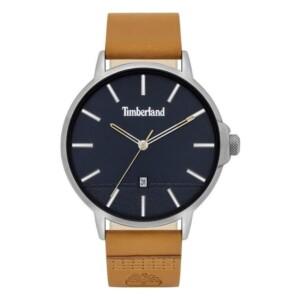 Timberland ROLLINSFORD 15637JYS_03AS - zegarek męski