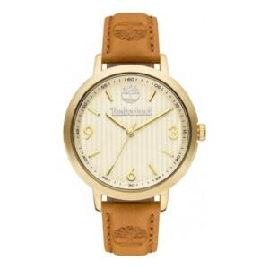 Timberland Kittery 15643MYG_01 - zegarek damski