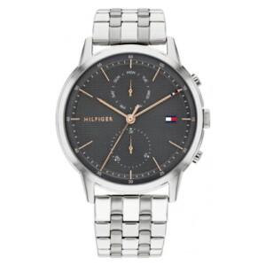 Tommy Hilfiger Easton 1710431 - zegarek męski