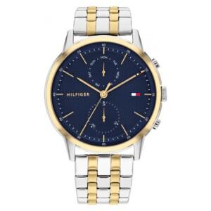 Tommy Hilfiger Easton 1710432 - zegarek męski