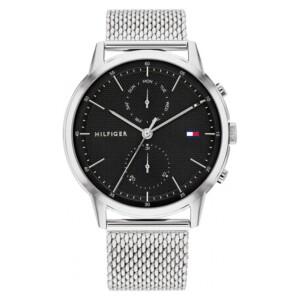 Tommy Hilfiger Easton 1710433 - zegarek męski
