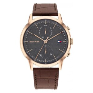 Tommy Hilfiger Easton 1710435 - zegarek męski