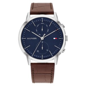 Tommy Hilfiger Easton 1710436 - zegarek męski