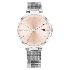 Tommy Hilfiger Reade 1782206 - zegarek damski