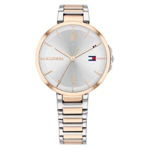 Tommy Hilfiger Reade 1782209 - zegarek damski