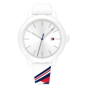Tommy Hilfiger ASHLEY 1782231 - zegarek damski