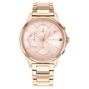 Tommy Hilfiger Skylar 1782259 - zegarek damski