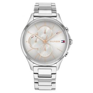 Tommy Hilfiger Skylar 1782263 - zegarek damski