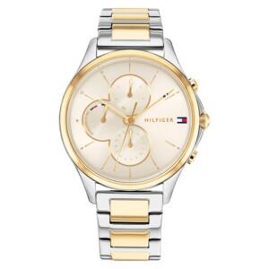 Tommy Hilfiger Skylar 1782264 - zegarek damski