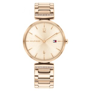 Tommy Hilfiger Aria 1782271 - zegarek damski