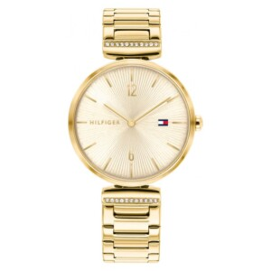 Tommy Hilfiger Aria 1782272 - zegarek damski