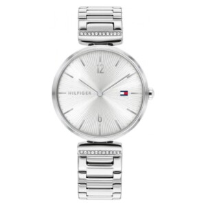 Tommy Hilfiger Aria 1782273 - zegarek damski