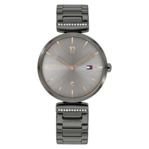 Tommy Hilfiger Aria 1782276 - zegarek damski