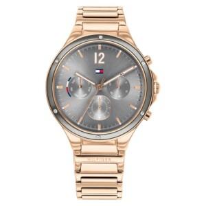 Tommy Hilfiger Eve 1782277 - zegarek damski