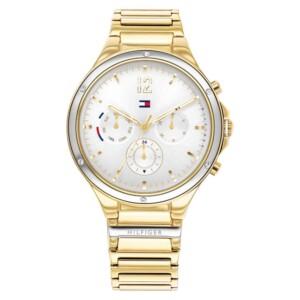 Tommy Hilfiger Eve 1782278 - zegarek damski