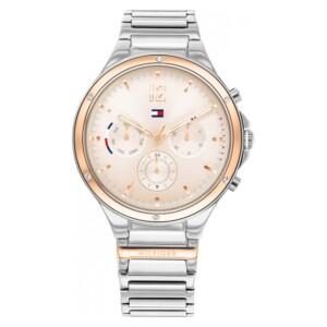 Tommy Hilfiger Eve 1782279 - zegarek damski