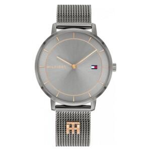 Tommy Hilfiger Tea 1782285 - zegarek damski