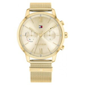 Tommy Hilfiger Blake 1782302 - zegarek damski