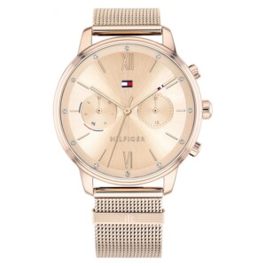 Tommy Hilfiger Blake 1782303 - zegarek damski