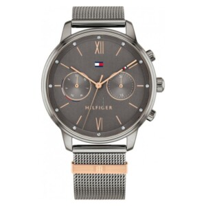 Tommy Hilfiger Blake 1782304 - zegarek damski