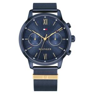Tommy Hilfiger Blake 1782305 - zegarek damski
