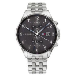Tommy Hilfiger West 1791707 - zegarek męski