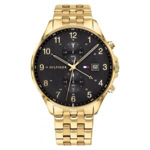 Tommy Hilfiger West 1791708 - zegarek męski