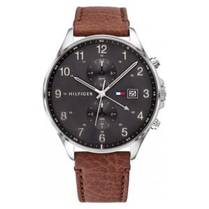 Tommy Hilfiger West 1791710 - zegarek męski