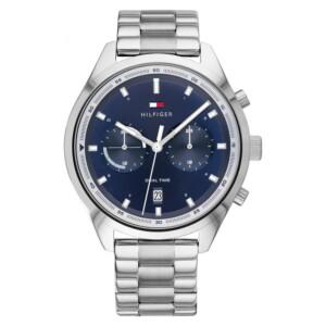Tommy Hilfiger Bennett 1791725 - zegarek męski