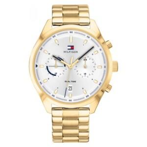 Tommy Hilfiger Bennett 1791726 - zegarek męski