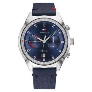 Tommy Hilfiger Bennett 1791728 - zegarek męski