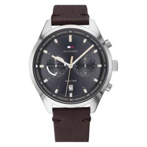 Tommy Hilfiger Bennett 1791729 - zegarek męski