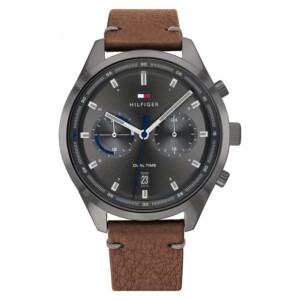 Tommy Hilfiger Bennett 1791730 - zegarek męski