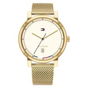 Tommy Hilfiger Thompson 1791733 - zegarek męski