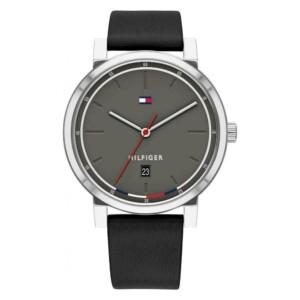 Tommy Hilfiger Thompson 1791735 - zegarek męski