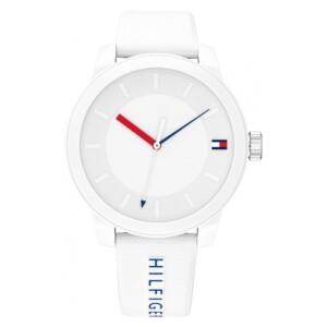 Tommy Hilfiger Denim 1791743 - zegarek męski