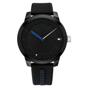 Tommy Hilfiger Denim 1791744 - zegarek męski