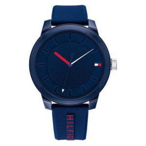 Tommy Hilfiger Denim 1791745 - zegarek męski