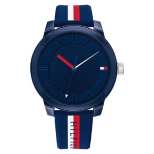 Tommy Hilfiger Denim 1791746 - zegarek męski