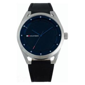 Tommy Hilfiger Collin 1791769 - zegarek męski