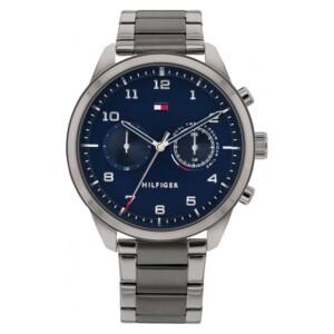 Tommy Hilfiger Patrick 1791782 - zegarek męski