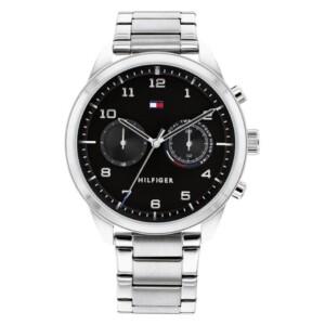 Tommy Hilfiger Patrick 1791784 - zegarek męski