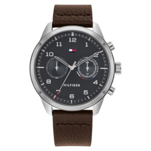 Tommy Hilfiger Patrick 1791785 - zegarek męski
