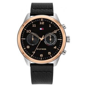 Tommy Hilfiger Patrick 1791786 - zegarek męski
