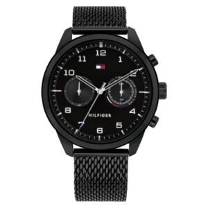 Tommy Hilfiger Patrick 1791787 - zegarek męski