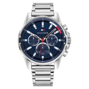 Tommy Hilfiger Mason 1791788 - zegarek męski